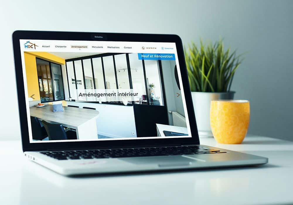webdesign-site-vitrine