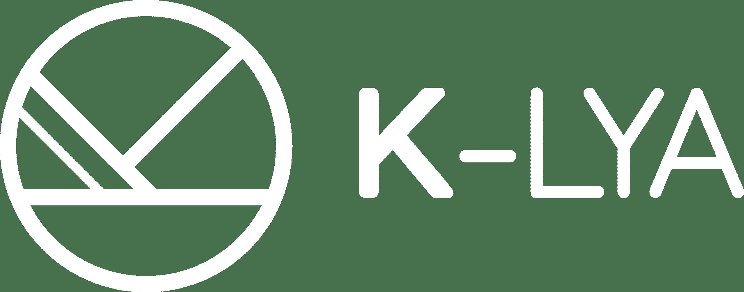K-LYA