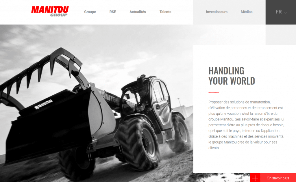 manitou-wordpress
