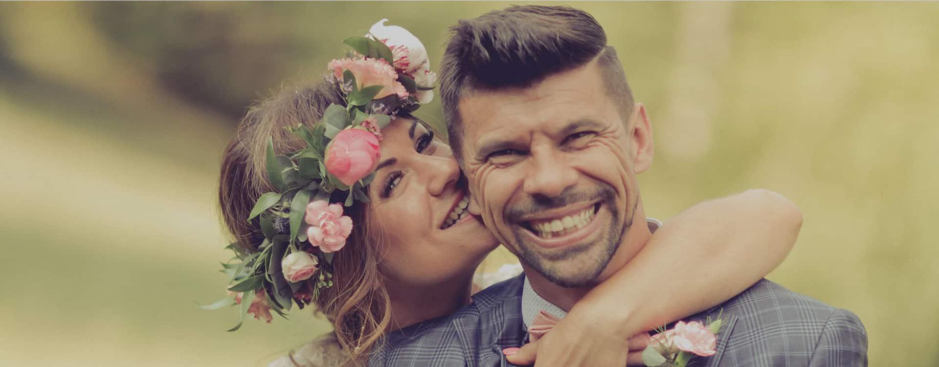 realisation-projet-site-wedding-planner