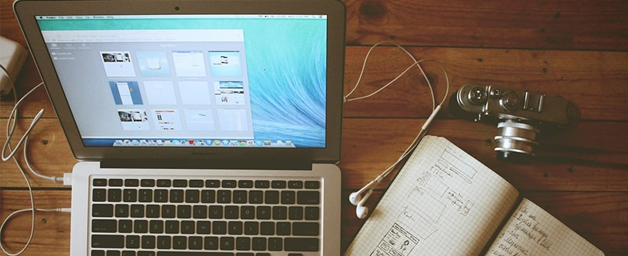 apprendre-creer-site-internet