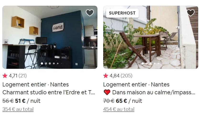 annonces-airbnb