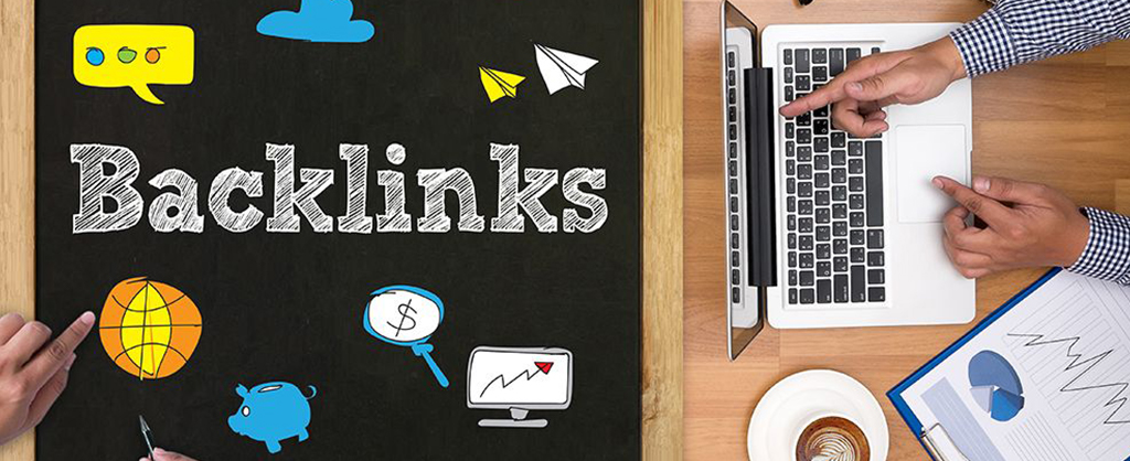 backlinks-definition