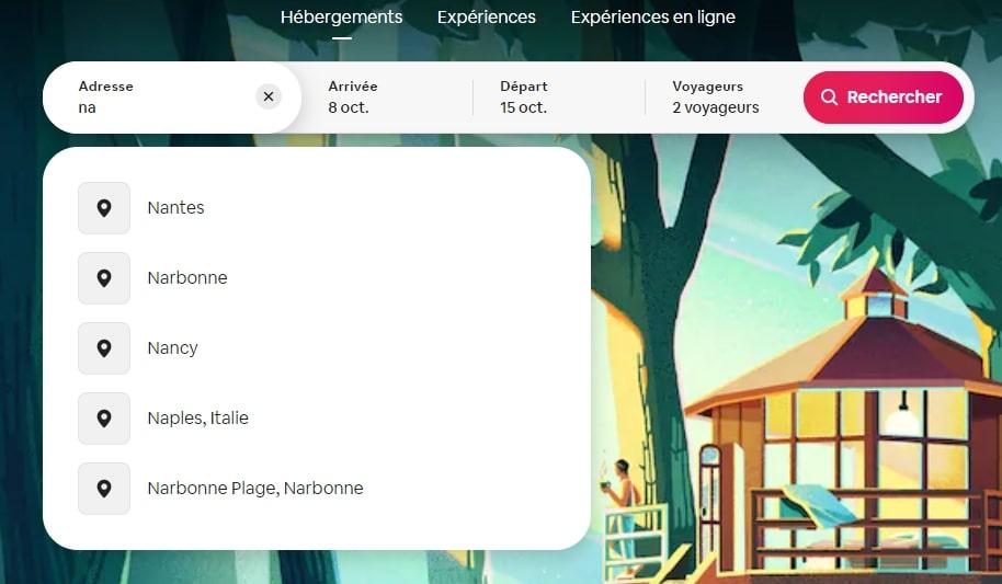 barre-recherche-airbnb