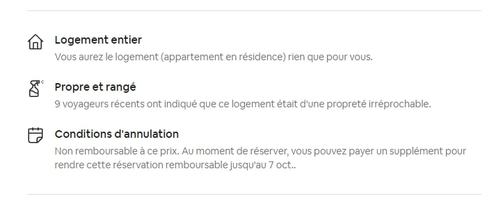 infos-airbnb