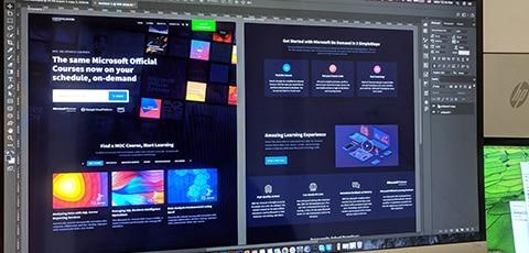 webdesign-min