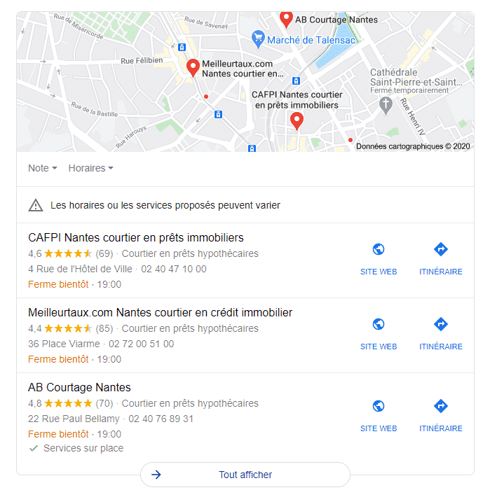geolocalisation-resultats