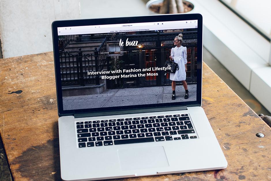 refonte-site-internet