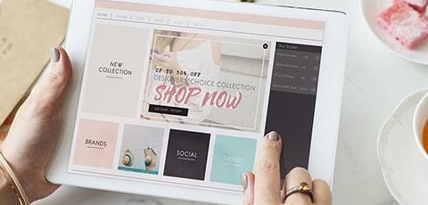 creation-site-e-commerce-min